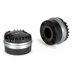 """RCF ND850 2.0 - Driver 110W RMS - 2"""""""