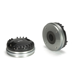 """RCF ND850 1.4 - Driver 110W RMS - 1.4"""""""
