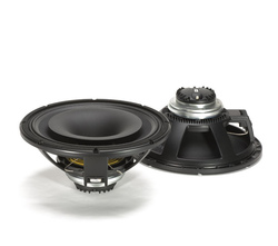 """RCF CX15N351 - Woofer coassiale 450W RMS - 15"""""""