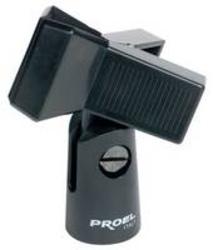Proel APM30