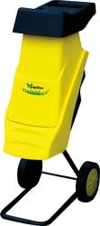 Biotrituratore elettrico 2400 W Taglio 40 mm mod. BTR 2400 Papillon 93109