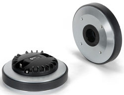 """RCF CD650 - Driver 90W RMS - 1.4"""""""