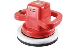 Lucidatrice per auto la3300 - Valex 1402082