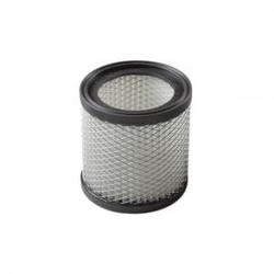 Filtro per bidone valex aspiracenere Cinder 1000 - 1350059
