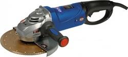 Smerigliatrice Dunker 2200W 230 mm WM 2200/230 cod 92644