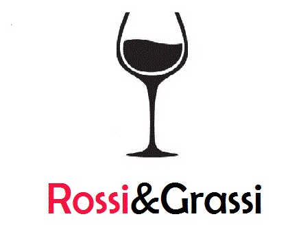 Rossi&Grassi