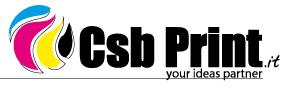 csbprint