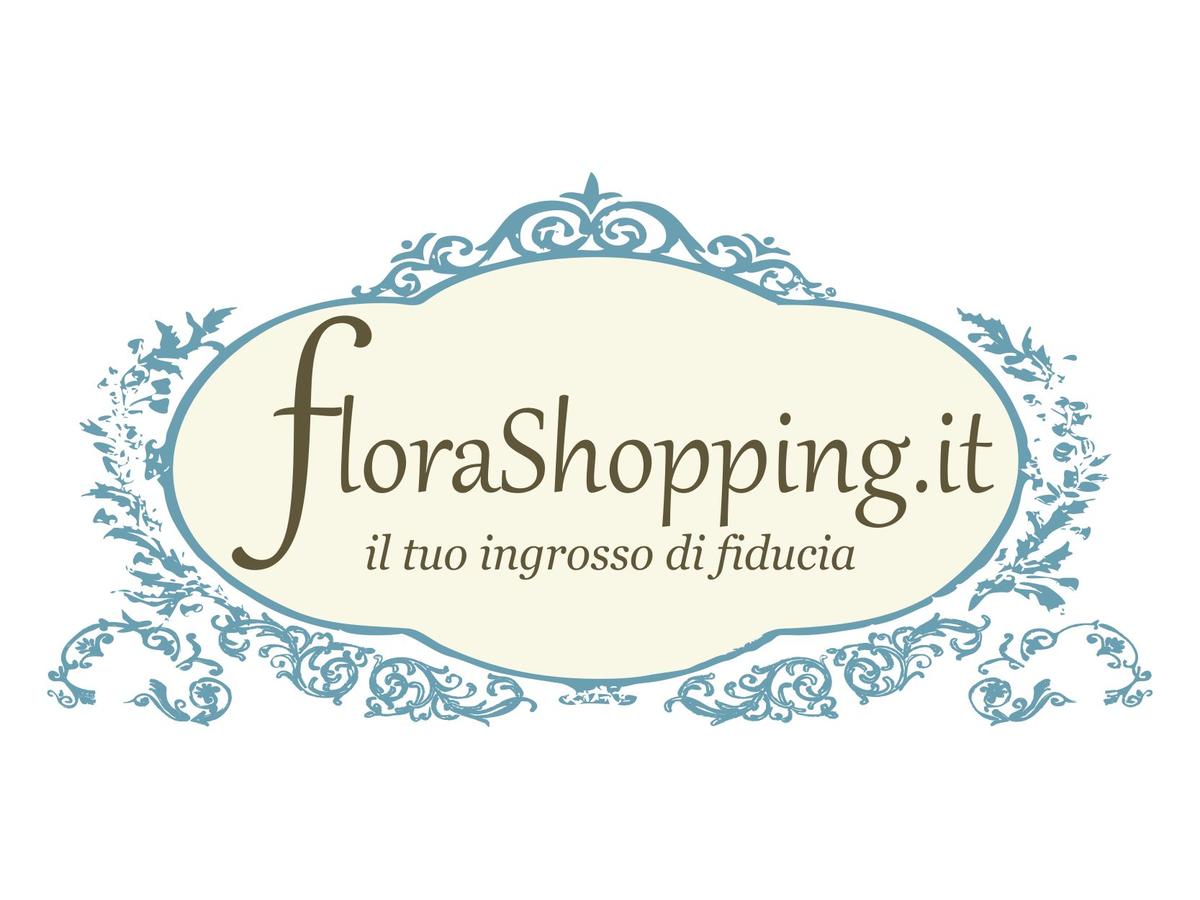 florashopping.it