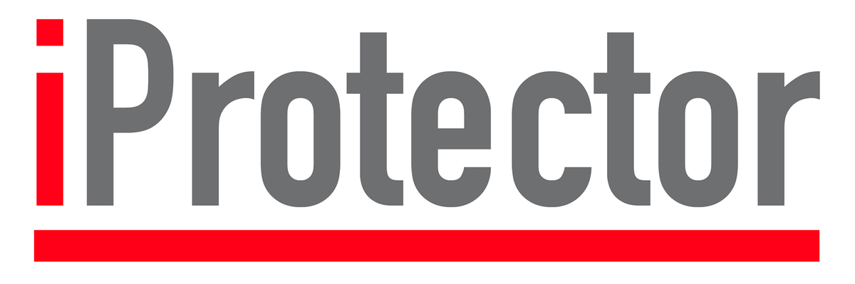 iProtector Store